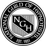 Logo NGH